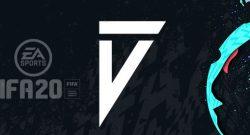 FIFA-20-mysteriöser-Teaser-Logo