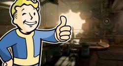 Fallout 76 Login Screen Nuclear Winter Titel