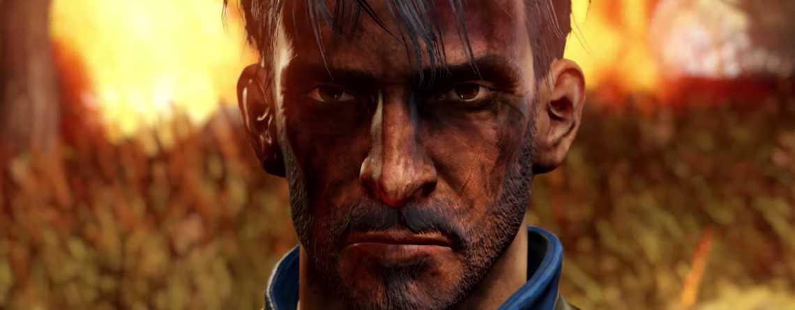 Patch 13 für Fallout 76 bringt endlich 2. Karte für Battle Royale – Patch Notes