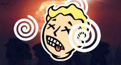 Fallout 76 dizzy titel resize