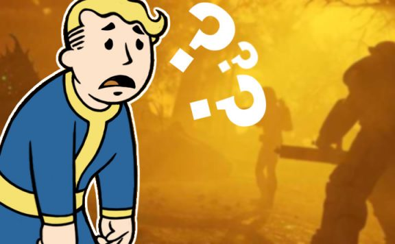 Fallout 76 wann geht free to play los fragezeichen titel