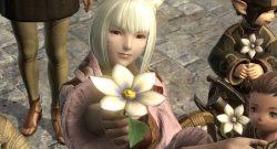 Final Fantasy 14 Titel