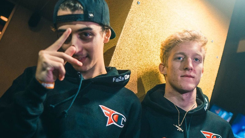 Fortnite-Faze-Tfue-Cloak