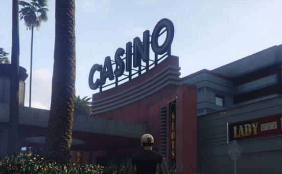GTA Online Casino Titel 3