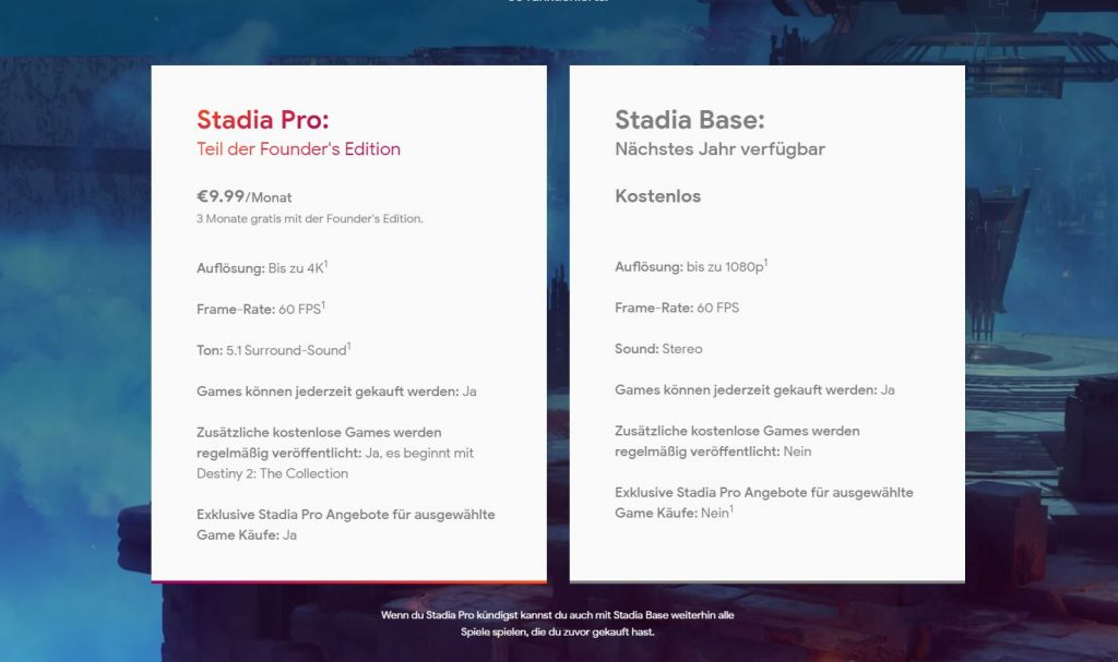 Google-Stadia-Pro-vs-Base