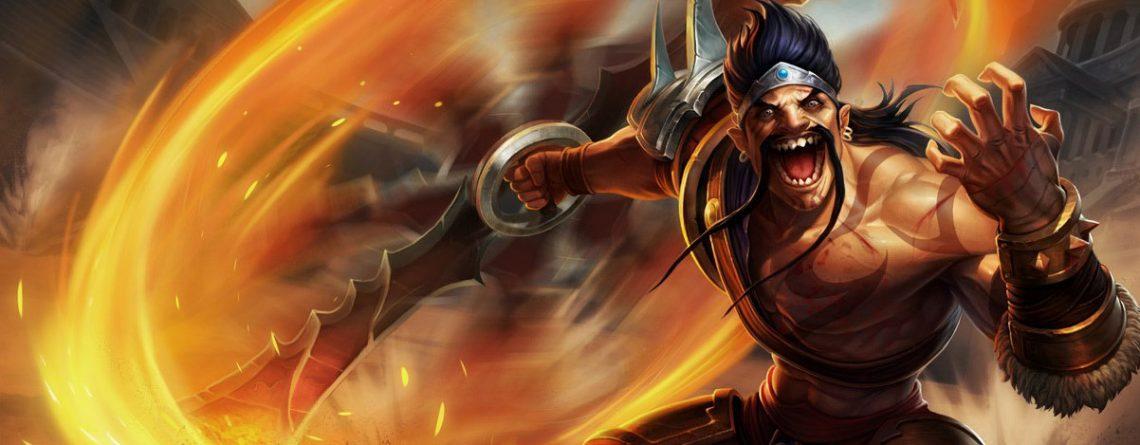 Teamfight Tactics Guide: So funktioniert die Combo der 3 besten Helden – Items
