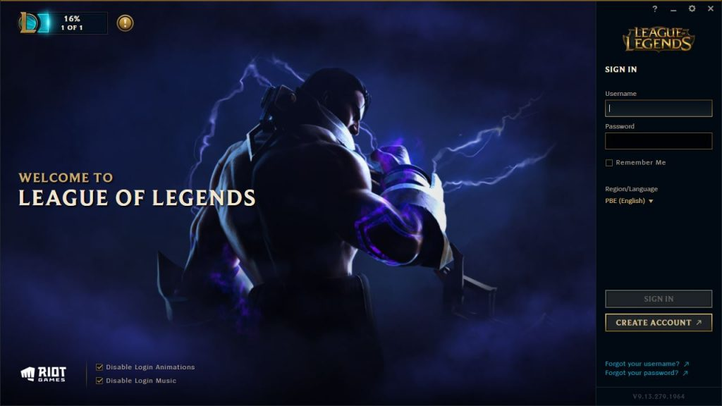 LoL-Login-Screen-vom-PBE