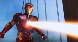 MArvels-Avenger-Official-Trailer1
