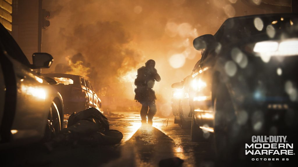 Modern-Warfare-Feuer