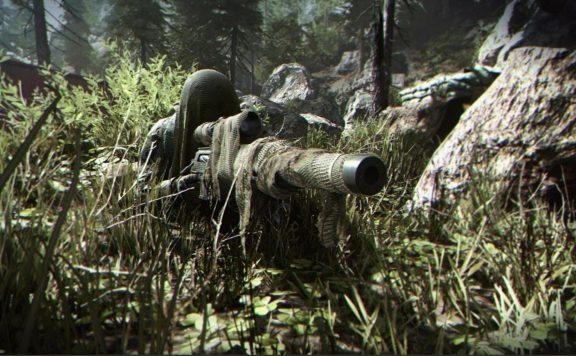 Modern-Warfare-Sniper