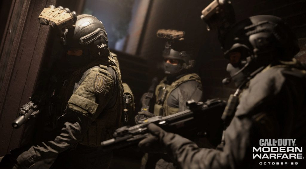 Modern-Warfare-Team-Ops