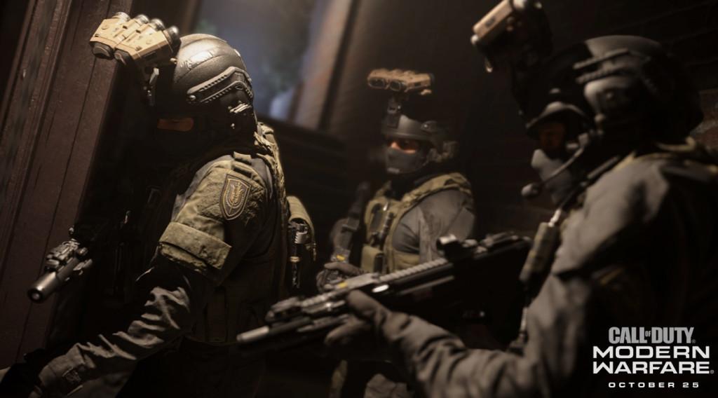 https://images.mein-mmo.de/magazin/medien/2019/06/Modern-Warfare-Team-Ops.jpg