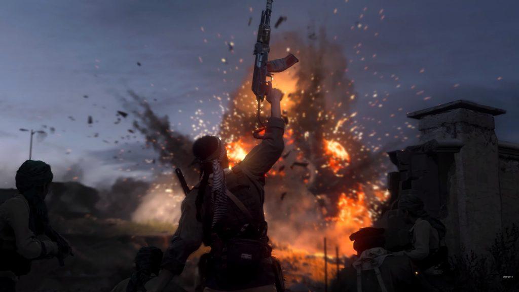 Modern-Warfare-Triumph