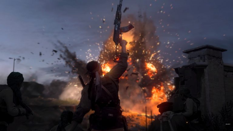 https://images.mein-mmo.de/magazin/medien/2019/06/Modern-Warfare-Triumph-768x432.jpg