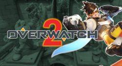 Kommt ein neuer Overwatch-Ableger? Blizzard sucht Story-Schreiber