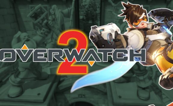 Overwatch 2 title 1140×445