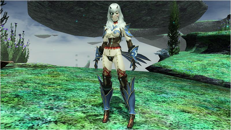 Phantasy-Star-Online-Prophecy