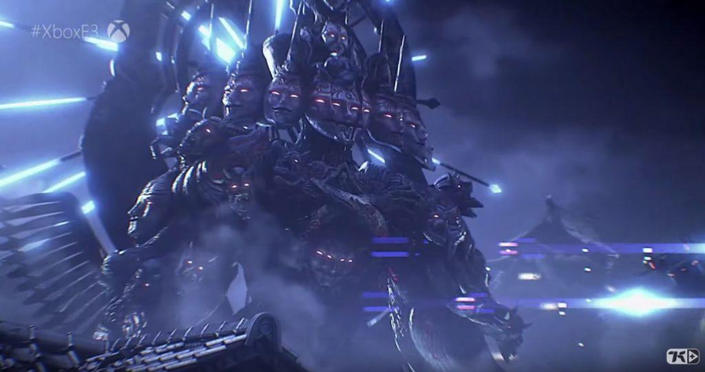 Phantsy-Star-Online-Monster