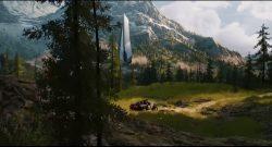 Nächste Xbox: Project Scarlett ist doch nur EINE Konsole, sagt Microsoft
