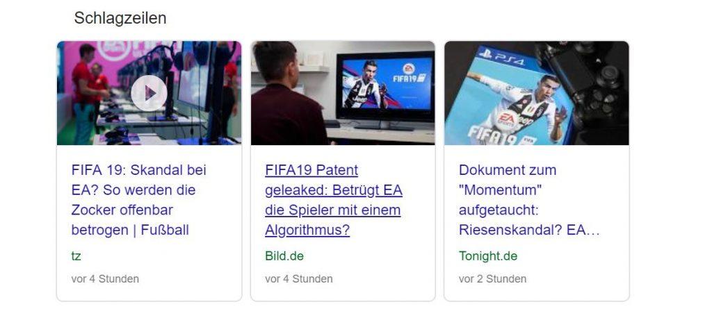 Skandal-FIFA19