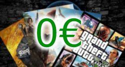 Steam Summer Sale 2019 kostenlose Spiele abgreifen