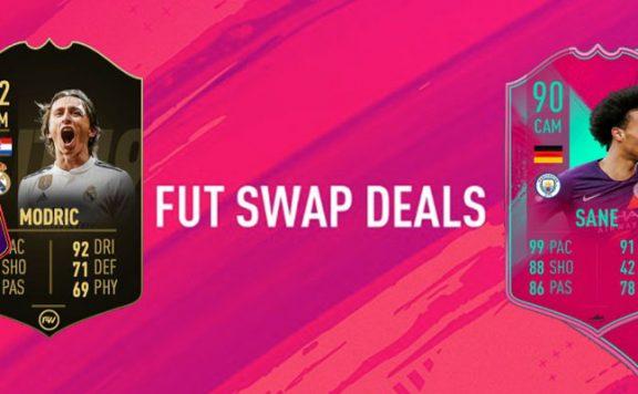 Swap-Deals-Juni-FIFA-19