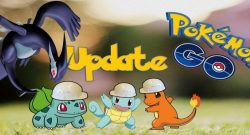 Titelbild Crypto Pokemon
