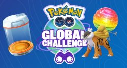 Titelbild Global Challenge Chicago