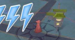 Titelbild Wizards Unite Zauberenergie