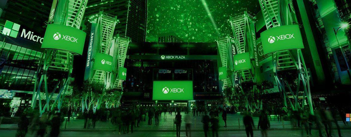 Microsoft E3-Konferenz: Welche Games und DLCs waren eure Highlights?