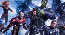 avengers plattformen header