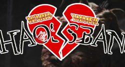 Warhammer Chaosbane Chaosbrut Titel Chaosbane gebrochenes Herz