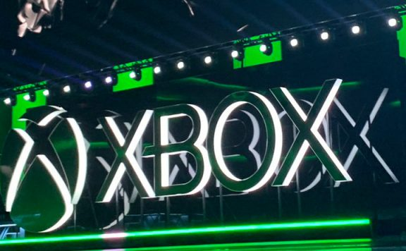 Xbox Titel E3 2019