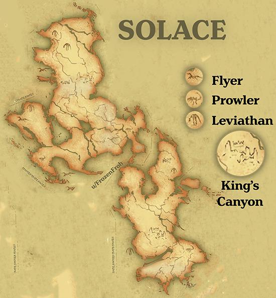 apex-legends-map-01