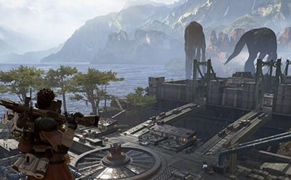 apex-legends-neue-map-titel-01