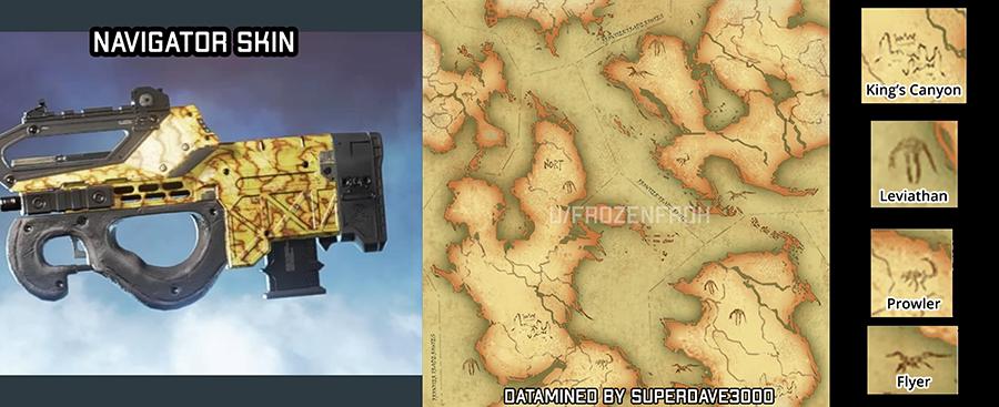apex-waffen-map-01