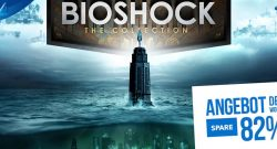bioshock-collection-dotw-social-image-01-de-24jun19 (1)