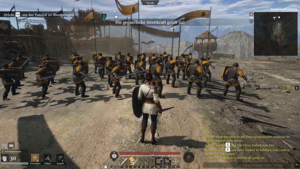 conquerors-blade-anspiel-screenshots-09