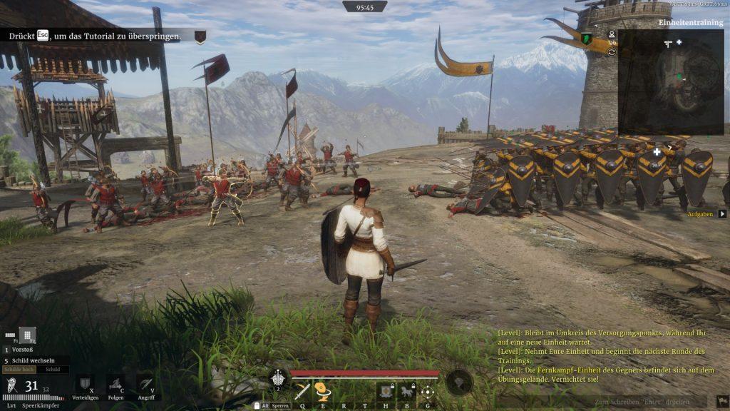 conquerors-blade-anspiel-screenshots-10
