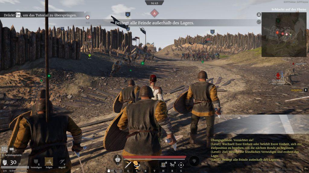 conquerors-blade-anspiel-screenshots-11