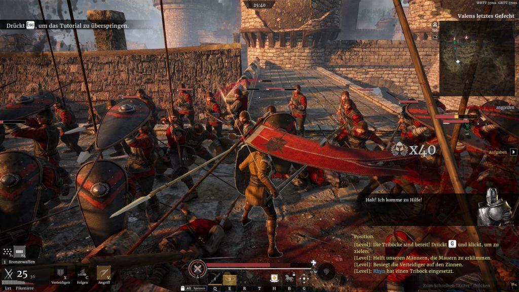 conquerors-blade-anspiel-screenshots-13