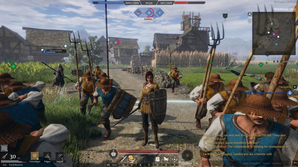 conquerors-blade-anspiel-screenshots-15