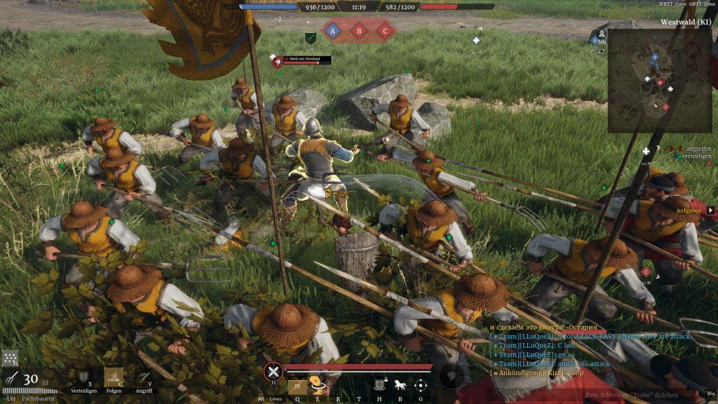 conquerors-blade-anspiel-screenshots-26
