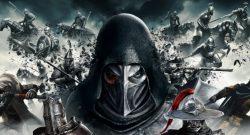 conquerors-blade-launch-titel-01
