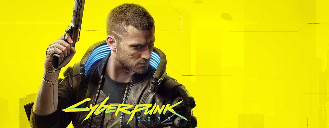 Cyberpunk 2077 Collector's Edition vorbestellen – ausverkauft
