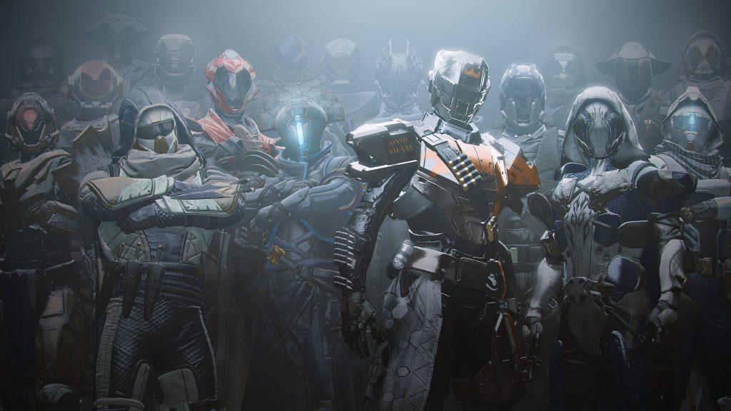 destiny-2-everversum-rüstungen