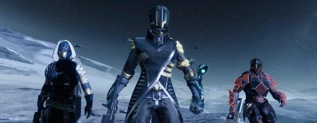 destiny-2-shadowkeep-6