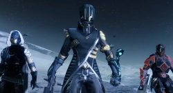 destiny-2-shadowkeep-6
