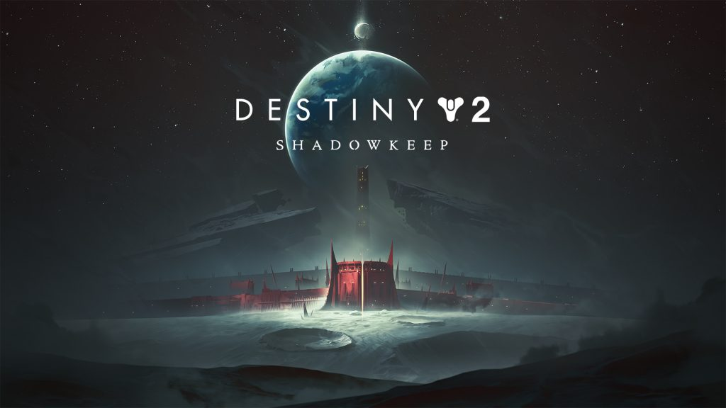 destiny-2-shadowkeep-titel-3