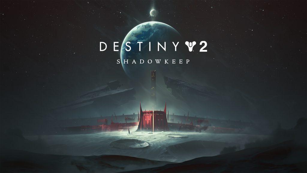 destiny-2-shadowkeep-titel-3